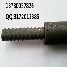 厂家批发精轧螺纹钢.锚具.连接器,螺母图片