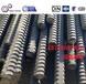 精轧螺纹钢材质PSB830高强度钢筋