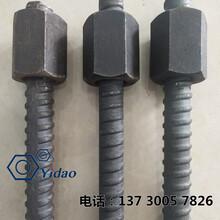 20精軋螺紋鋼套筒生產廠家20精軋螺紋鋼套筒生產廠家價格圖片