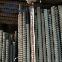 重庆鑫鼎经邦厂家晓军紧固件制造,20精轧螺纹钢出售,20精轧销售图片