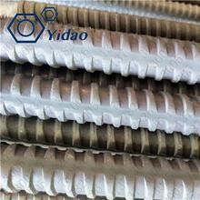 晉中市20精軋螺紋鋼連接器20精軋螺紋鋼連接器