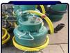 安泰潜水泵BQS矿用潜水排污泵bqs30-30-15KW潜污泵