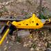 鐵路液壓直軌機YZG-800西藏阿里鋼軌調直機火車軌道校正器