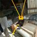 單向軌縫調整器AFT-400A鋼軌液壓調縫機浙江杭州現貨發售