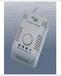 黑龙江家用一氧化碳报警器