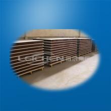 防爆板钢质防爆板雷辰防爆板品质保证