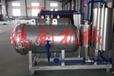 北京宰鸭场下脚料处理小型无害化处理设备行业领先