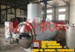 北京死鸡无害化处理设备无害化处理设备行业领先