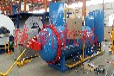 北京屠宰废弃物处理设备湿化机行业领先