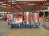 北京动物内脏无害化处理设备湿化机行业领先