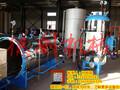 供应生猪屠宰厂废弃物处理设备畜禽产品无害化处理设备湿化机图片