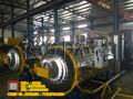供应广州畜禽产品无害化处理设备病害畜禽处理设施湿化机图片