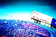国内整车快运托运机械运输物流货运吉运通