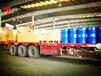 国内零担快运知识大理石运输物流货运吉运通