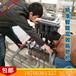 天津茶园施肥滴灌系统水肥一体化设备厂家直销