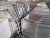 方形天花板鋁扣板金屬吊頂建材
