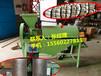 吉林白城油葵抛光机除表面浮霉杂物机葵花籽提亮机
