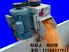 房上粮食卸房机软管抽粮输送机软体蛟龙吸粮机