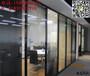 广州高隔断-广州玻璃隔断/广州高间隔/广州办公室玻璃隔断