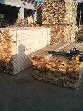 鹽城木材加工廠