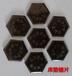 淄博腾翔床垫锗片宁化专业生产六角贴片床垫锗片的主要功效