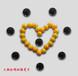淄博腾翔文胸托玛琳陶瓷片具有保健作用的内衣片嘉兴衣服专用陶瓷片