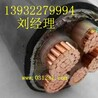 废电缆回收再利用