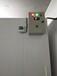 瀏陽醫療器械冷庫安裝公司
