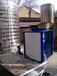長沙汽車西站熱水器安裝格美空氣能熱水器特價批發
