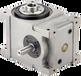 台系兆奕jypM翔笙SSPM精密凸轮间歇分割器