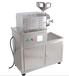 水冷五谷磨粉机价格多少厂家在哪里