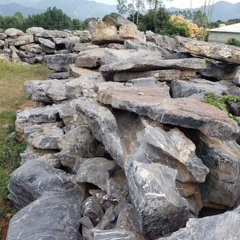 太湖石多少钱一吨太湖石产地在哪里太湖石假山价格太湖石图片