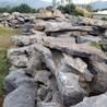 太湖石多少钱一吨