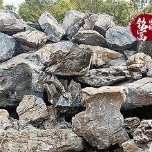 大英石假山石材-珠海景观石大英石-大型假山水池工程造景园林石