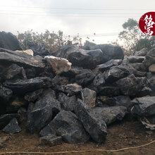 珠海太湖石价格-太湖石高清图片-假山自然园林景观石-驳岸观赏石