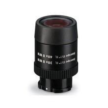 单筒望远镜蔡司30xWW/40xWW目镜蔡司望远镜海口一级总经销图片