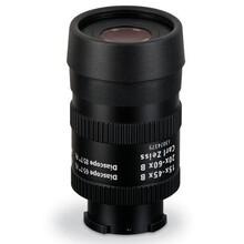 高倍望远镜蔡司15-45x/20-60x变焦目镜蔡司望远镜青海总代理图片