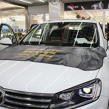 汽车贴膜多少钱,深圳汽车玻璃贴膜,美国龙膜,汽车太阳膜,防爆膜图片
