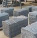 春利石笼网全国大量供应镀锌石笼网防腐蚀抗拉强度高操作简单实用