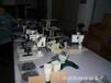 重庆市江北区厂家直销烤杯机烫画机热转印设备