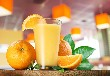 天烨果汁饮料稳定增稠剂改善果汁结构品质不分层专用原料