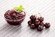 天烨果汁果酱果泥果茶增稠悬浮稳定专用结构原料魔芋粉代替增稠剂等食品添加剂