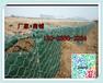 福建莆田格宾石笼生产厂家,格宾石笼价格趋势,格宾网箱河道挡墙