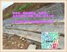 防洪用格宾网箱多钱一平米,热镀锌格宾网箱报价,格宾石笼网垫