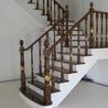 驻马店楼梯