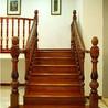 驻马店定做楼梯