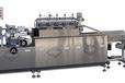 紙吸管機生產廠家直銷滄州紙吸管機生產廠家直銷紙吸管機生產廠家直銷價格