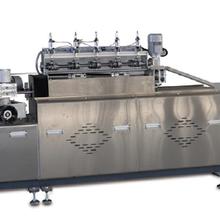 纸吸管机生产厂家直销沧州纸吸管机生产厂家直销纸吸管机生产厂家直销价格图片