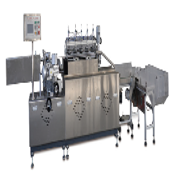 纸吸管机生产厂家沧州纸吸管机生产厂家纸吸管机生产厂家价格