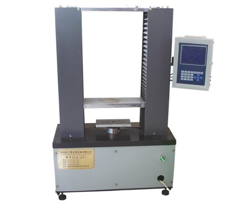 阜城纸管检测仪厂家直销纸管检测仪厂家直销价格